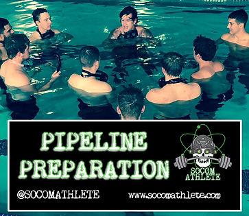 SOCOM banner.jpg