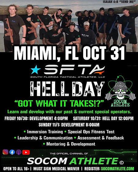 Flyer.HellDay.Miami.JPG