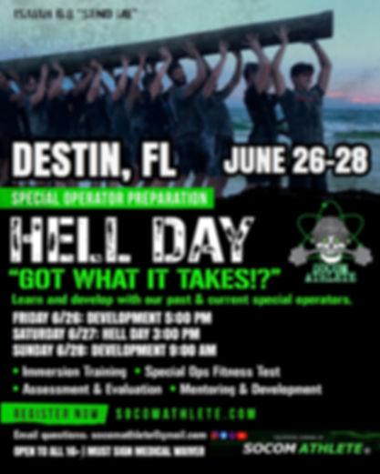 Destin.HellDay.IV.banner.JPG