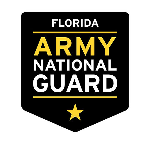 FL Army National Guard Basic Hell Day Sponsorship
