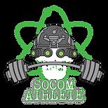 SOCOM Skull.PNG