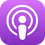 200px-Podcasts_(iOS).svg.png