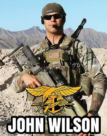 JohnWilson.JPG