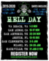 HellDay.WinterDates.JPG