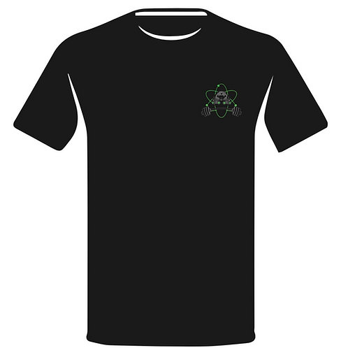 SOCOM Athlete T-Shirt (FREE Shipping)