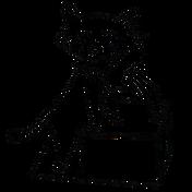 Logo_Rebrand-removebg-preview.png