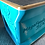 Thumbnail: Ready to ship! Mega Feeder 3000 - Original