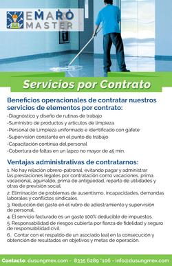 Servicios-por-Contrato