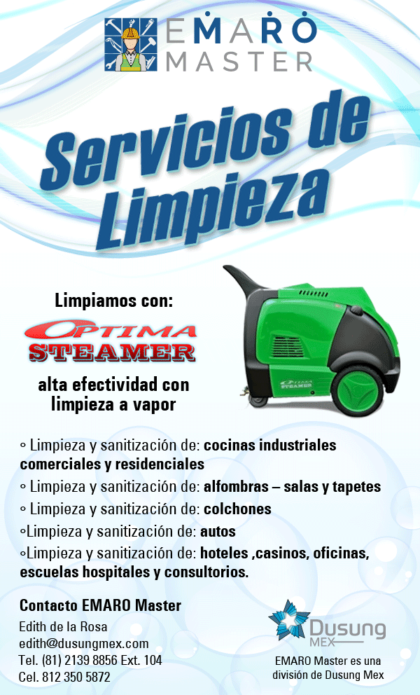 Flyer-Limpieza-OptimaSteamer