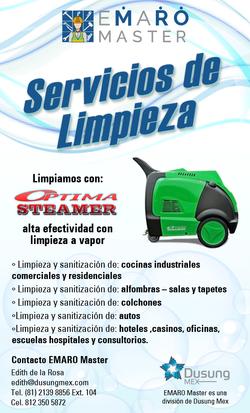 Flyer-Limpieza-OptimaSteamer