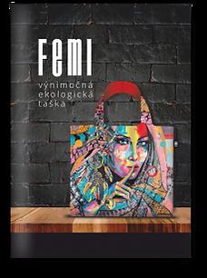 katalog-femi-2020-titulka.png