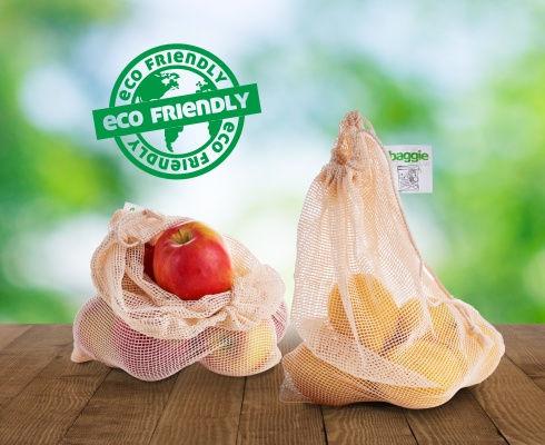 baggie-eco-friendly.jpg