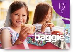 baggie-back-to-school-2021a.jpg
