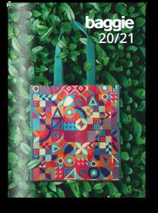 katalog-baggie-2020-titulka.png