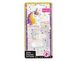 unicorn-kozmetika-1