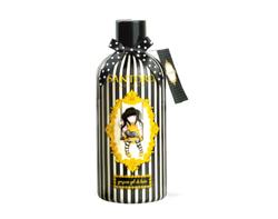 santoro-gorjuss-shower-gel