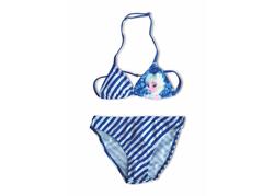 plavky-2