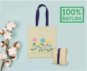 baggie-cotton.jpg