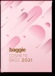 katalog-baggie-kozmeticke-tasky.png