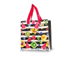 nakupna-taska-ovocie