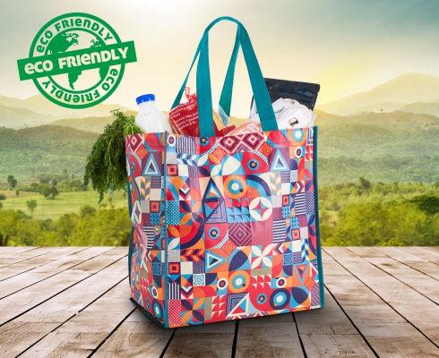 eko-friendly-baggie.jpg
