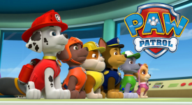 paw-patrol-I