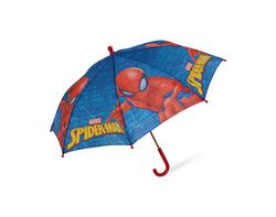 dazdnik-spiderman