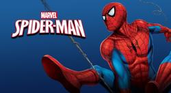 spiderman-275x150px