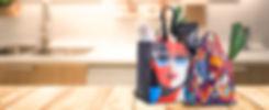 baggie-baner-znacky.jpg