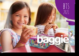 baggie-bts-transparent.png