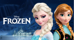 frozen-275x150px
