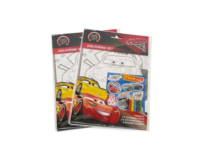 kreativne-hracky-cars