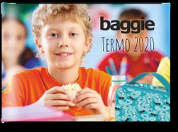 katalog-baggie-termo-2020-titulka.png