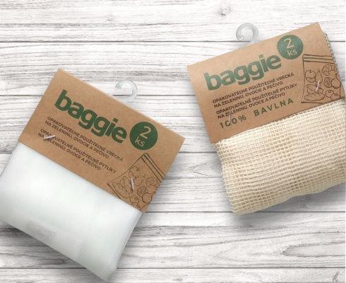 baggie-mesh-sacks.jpg