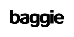 baggie-logo-iiI.jpg