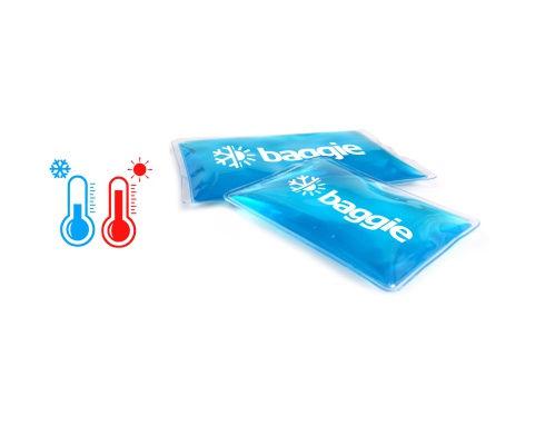 baggie-gel-pack.jpg