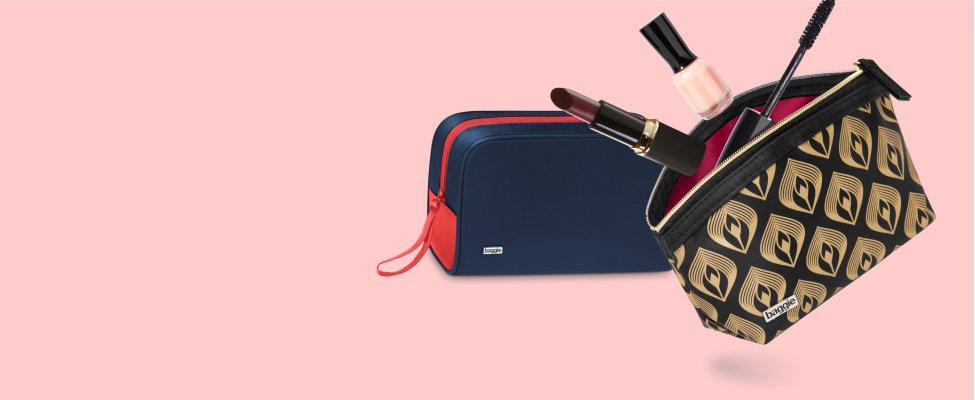 baggie-kozmeticke-tasky.jpg