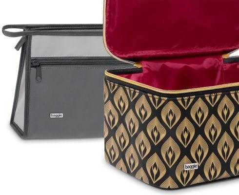 baggie-kozmeticke-tasky-490x400.jpg