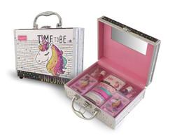 unicorn-kozmetika-4a