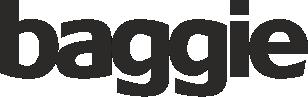 logo-baggie-transparent.png