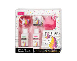 unicorn-kozmetika-2