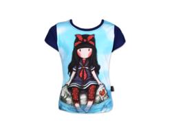 santoro-gorjuss-t-shirt