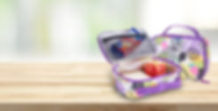 baggie-box-box-980x500px-I.jpg