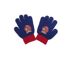 zimne-rukavice