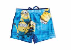 plavky-boxerky-5991329104379