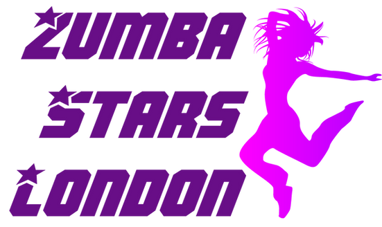 Zumba Stars London private classes, parties and events for adults and children in London and the UK
