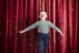 Singing, cabarets & choir performnces for schools