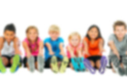BuzzFit children's fitess classes, clubs and workshops for schools.London and UK