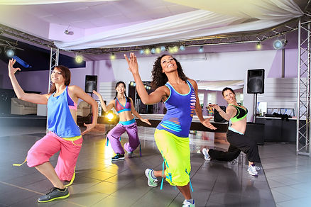 London and UK. Interactive ZUMBA, Dance, Musical, Yoga & Fitness entertainment. Fairs, festivals, sports events, dinners, product launches, roadshows, openings