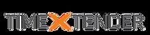 TimXtender_logo_transp_edited.png